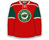 dres Eric Staal
