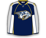 dres Kevin Fiala