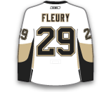 dres Marc-Andre Fleury