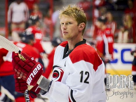 Eric Staal 3